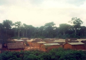 village_of_kosangbe