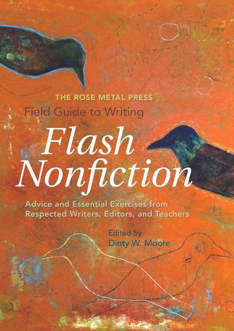 braided essay nonfiction I took my first creative nonfiction class with valerie fioravanti, and she introduced me to the writing of brenda miller, an author of beautiful, lyrical, braided essays i was entranced i was entranced.