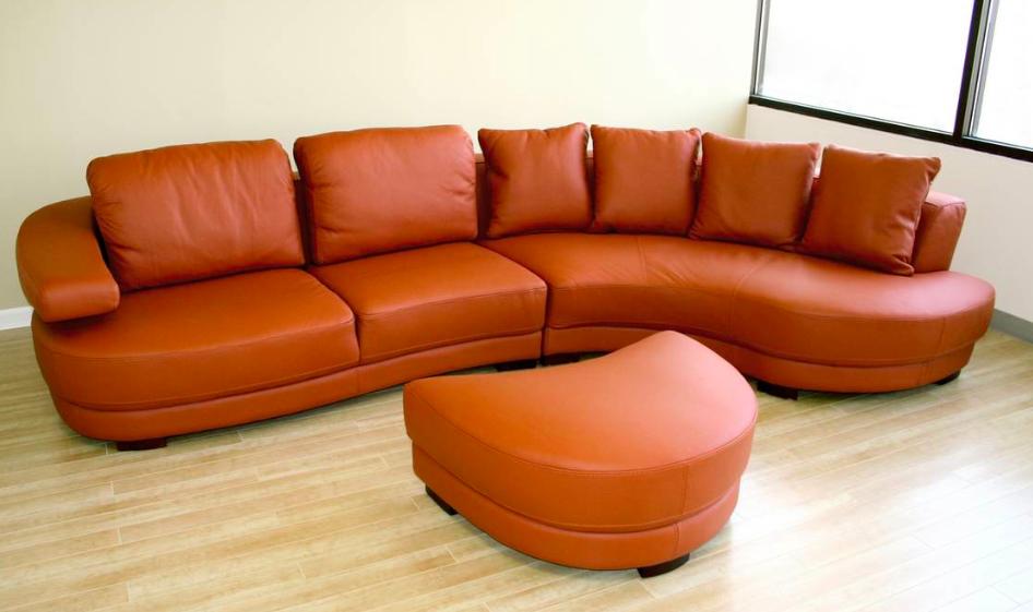 ваше фото на мебель