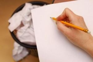 hand_writing_paper-e1277381069274