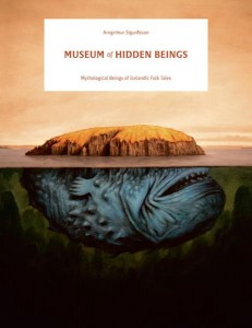 Museum_of_hidden_beings_grande