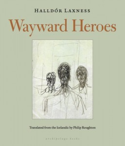 cover-WaywardHeroes-600x700